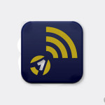 OneSim VoIP Application Fixes Rolled Out to iPhone, iPod Touch, and iPad Devices
