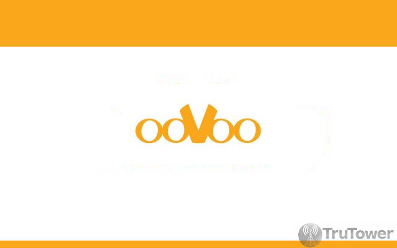 Weekend Update to ooVoo for Windows Phone Adds Typing Indicator, Group Chat Enha...