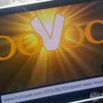 "Oovoo ""Will Be Developing"" Its VoIP and Messaging App For Windows Phone 8 Devices"