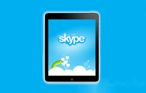 Skype Voice Messaging Feature To Return to iPhone in an Upcoming Update?