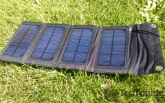 mobile charger, smartphone solar charger, tablet charging