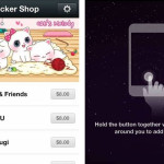 Social Gaming, Mobile Payments, and Sticker Store Arrive on WeChat for iOS