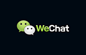 "WeChat Social Gaming Platform Begins to Explore The World Via the ""Discover"" Tab"