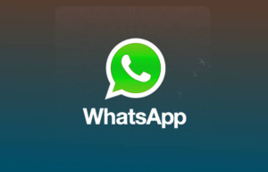 Exporting WhatsApp Messages on Windows Phone, iPhone, and Android Devices