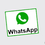 WhatsApp Messenger Had Revenue of $15 Million With a $232.5 Million Loss