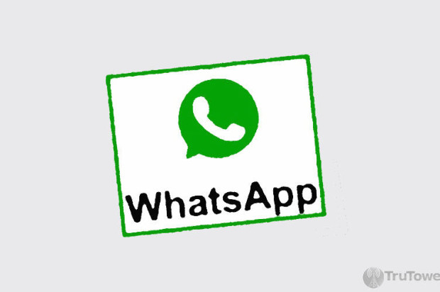 WhatsApp for BlackBerry 10 Devices Updated With New Emoji, Improved Startup, and Additional Improvements