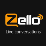 Zello For Android Receieves Updated Facebook, Twitter Integration and a Number of Features
