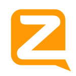 Zello Rolls Out Major Update to Its Push to Talk Application on Apple Devices