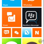BlackBerry CEO John Chen: BlackBerry Messenger Will Be Coming to Windows Phone in July
