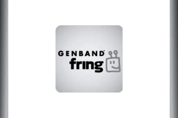 Genband Acquires Fring Messaging and VoIP Application For $50 Million USD