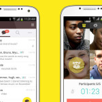 KakaoTalk UI Revamp, Performance Improvements Roll Out to Android Users
