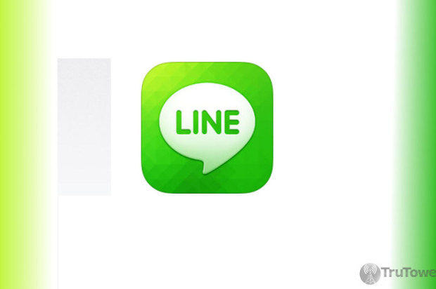 LINE for iPhone, iPad, and iPod Touch Embraces Video Calls, iOS7 Support in Latest Update