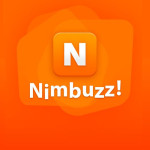 Spread the Love: Nimbuzz Offers 20 Percent Extra Calling Credit for Every Credit Purchased Through Valentine's Day