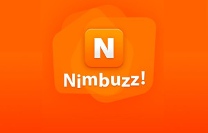 "Nimbuzz launches Color ID 90 and 180 day ""Saver Packs"""
