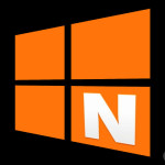 Nimbuzz Rolls Out Free HD Calling to Windows Phone 8, Bundled With Bug Fixes