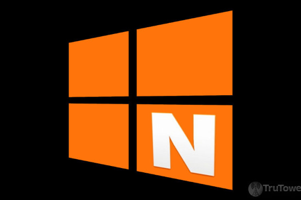 Nimbuzz for Windows Phone Learns Persian, Receives A Few Functionality Improvements