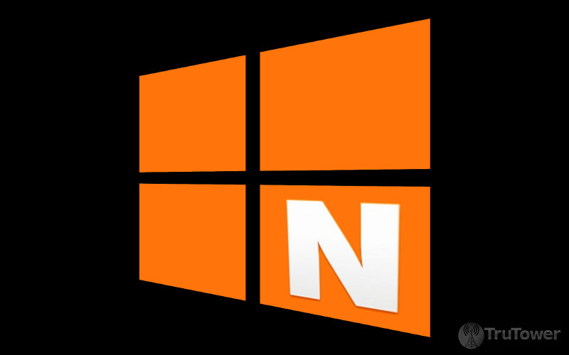 Nimbuzz for Windows Phone Receives Ability to Block Unwanted Contacts and More