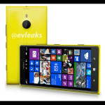 Nokia Lumia 1520 High End Phablet Launch May Be Delayed Due to Microsoft-Nokia Deal