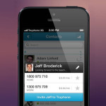 Messaging Ability Makes a Triumphant Return to Truphone App for iPhone, iPod Touch, and iPad
