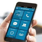 Truphone Launches Version 5.4.2 of Its VoIP and Messaging App on Android