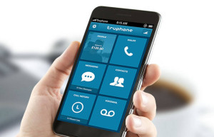 Enabling Secure VoIP Communications Via Truphone's Calling and Messaging App