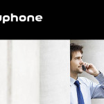 Truphone Increases Expansion Plans, Partners With NICE for Integrated Recording Solution