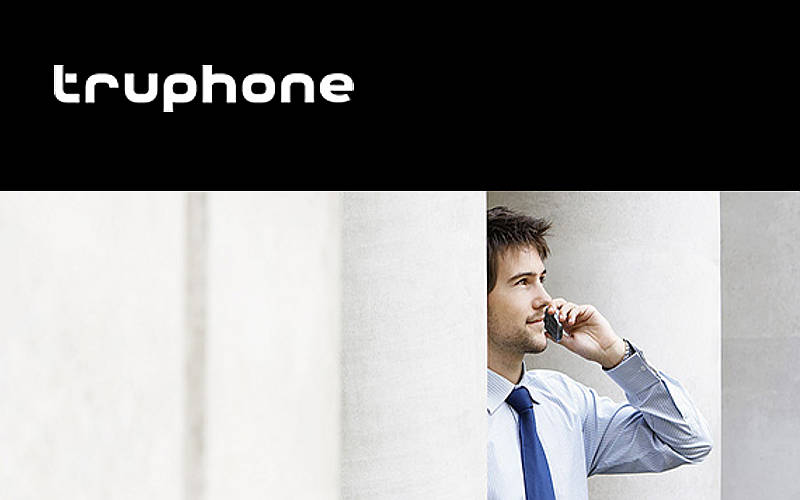 Truphone Increases Expansion Plans, Partners With NICE for Integrated Recording ...