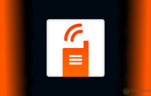 Voxer Business Chosen by Boardroom Events to Improve Conference Communication
