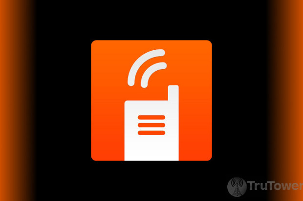 Starting and Adding a Participant to a Group Chat in Voxer for Windows Phone, Android, and iPhone