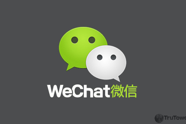 WeChat Isn't Far Behind the World's Most Popular Messaging App With 355 Million Active Users