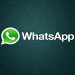 WhatsApp Goes Ukranian and Belarusian on Android With Improvements in Tow