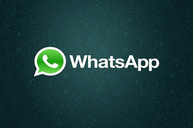 Change or Remove the Profile Picture in WhatsApp Messenger for Android, Windows Phone, and iPhone
