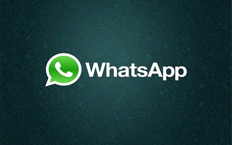 Whatsapp messenger - фото 2