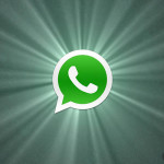 Changing the Registered Phone Number in WhatsApp Messenger for iPhone, Android, and Windows Phone