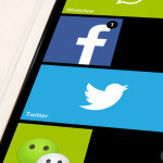 Twitter Could Launch Its Own Messaging App to Compete With WhatsApp Messenger and Kik