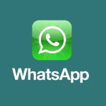 WhatsApp Messenger Version 2.11.9 Brings a Large Number of Tweaks to iOS
