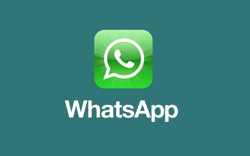 Brazilian Court Orders Suspension of WhatsApp Messenger Over Graphic Photos, App...
