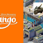 "Challenge Your Friends in Gameloft's ""World at Arms for Tango"" on Android Devices"
