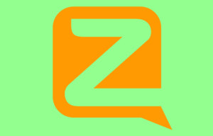 Update of Zello for Android Brings New List of Fixes for Smartphone and Tablet Devices