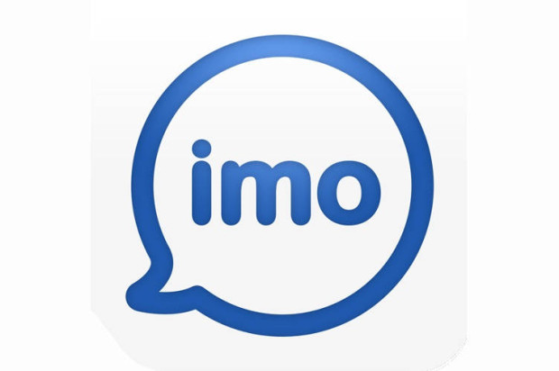 New Fledgie Stickers Arrive on IMO Instant Messenger for Android, iOS, and Amazon