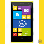 "imo.im Exclusive: Windows Phone ""Someday"" And Willingness to Expand to Other Networks"