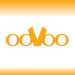 ooVoo for Android Receives Major Update that Brings New Design, Sunburn Filter for Summer, and More