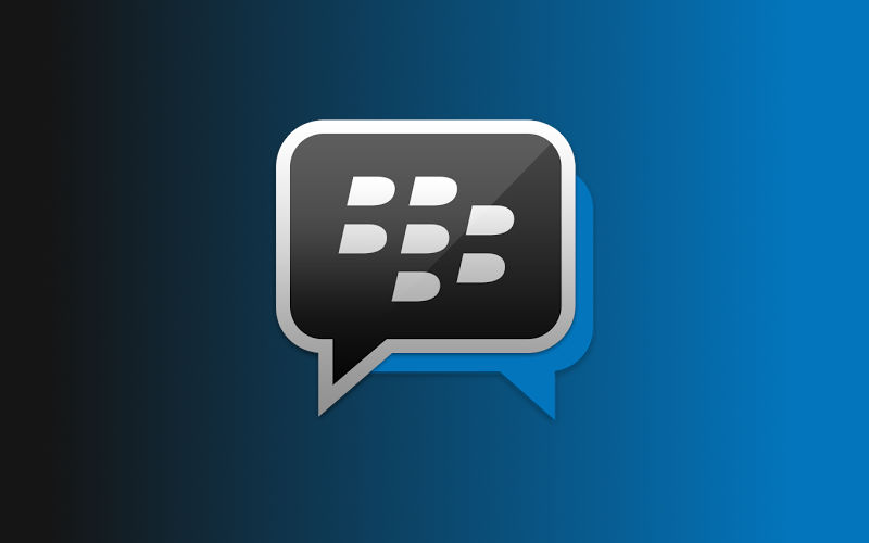 BlackBerry Messenger, Hootsuite Integration Offers New Ways to Manage BBM Channe...