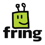 Fring App for iOS Sees South Sedan Calling, Additional Improvements and Fixes in Latest Update
