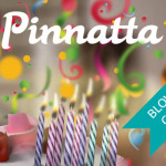 Pinnatta Mobile Instant Messenger Lets You Physically Interact With Your Messages in the Real World