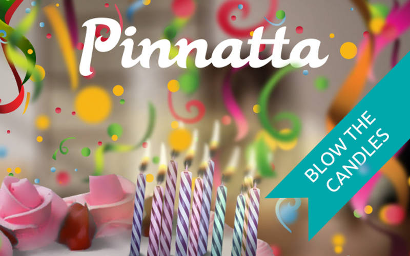 Pinnatta messenger, Pinnatta messaging app, free messages