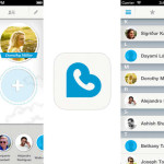 Rebtel for iPhone and iPad Receives iOS 7 Fixes and Other Bug Fixes in Latest Update
