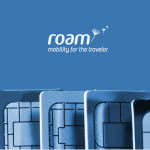 Roam Mobility Now Available in Best Buy and Future Shop Locations Across Canada
