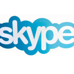 A New Joint Venture, Not Microsoft, Will Run Skype in China When TOM Collaboration Ends