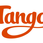 Tango Quietly Releases Messenger App for BlackBerry, Still No Windows Phone 8 Support